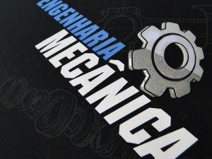Engenharia_Mecanica_Mec01_det5