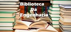 bannerBiblioteca